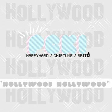 Hollywood [56015]