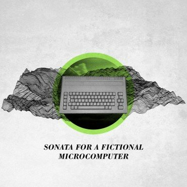 Sonata for a Fictional Microcomputer [56023]