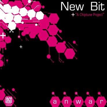 New Bit [56031]