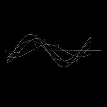 V*I=P [56053]