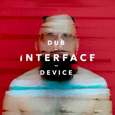 Dub Interface Device [56058]