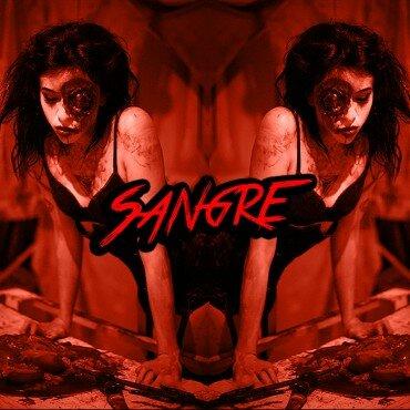 SANGRE [56064]
