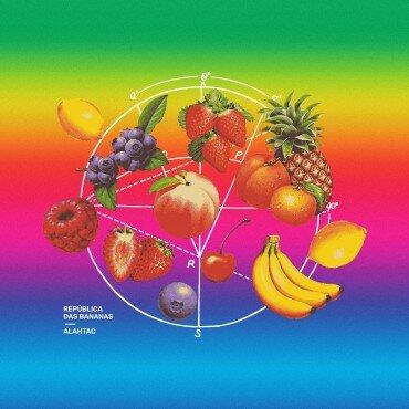 República das Bananas [56075]
